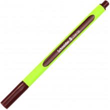 Линер Schneider 0,4 мм Line-Up коричневый топаз (10) S191018
