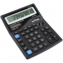 Калькулятор Brilliant BS-888М 12-розрядний