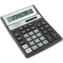 Калькулятор Citizen 12-разрядный черный №SDC-888XBK
