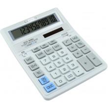 Калькулятор Citizen 12-разрядный белый №SDC-888XWH