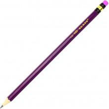 Олівець графітний Class Neon НB тонкий металік 119/01131230