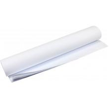 Бумага для флипчарта Axent 64х90см 10 листов без линий 8062