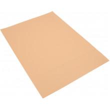 Бумага цветная А3 80г/м2 пастель Spectra Color Peach150 персиковая (500)