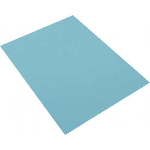 Папір кольоровий А4 80г/м2 пастель Spectra Сolor Ocean 120 світло-блакитний (100)
