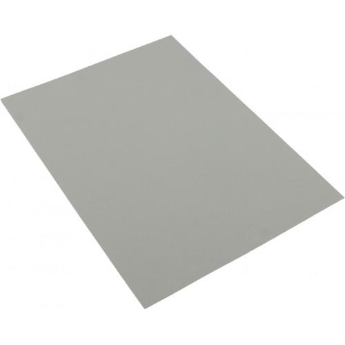 Папір кольоровий А4 80г/м2 інтенсив Spectra Color Platinum 272 сірий (100)