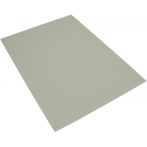 Папір кольоровий А3 80г/м2 інтенсив Spectra Сolor Platinum 272 cірий (500)