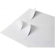 Этикетки самоклеящиеся Xerox А4/14 99,1х38,1мм (100) №6289