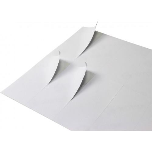 Етикетки самоклейні Xerox А4/14 105х42мм (100) 7455