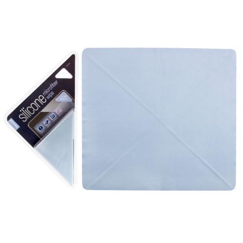 Салфетка для очистки CW для монитора, микрофибра №CW-6130