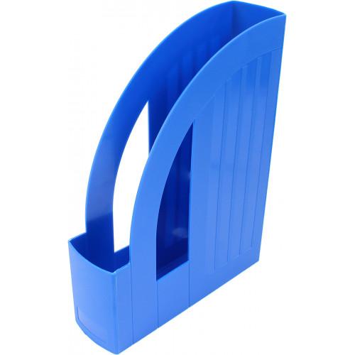 Лоток вертикальний Arnika синій (12) №80523
