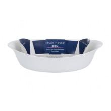 Форма для запекания  Luminarc.Smart Cuisine 29x17см стекло овальная (6) №39728 / N3567