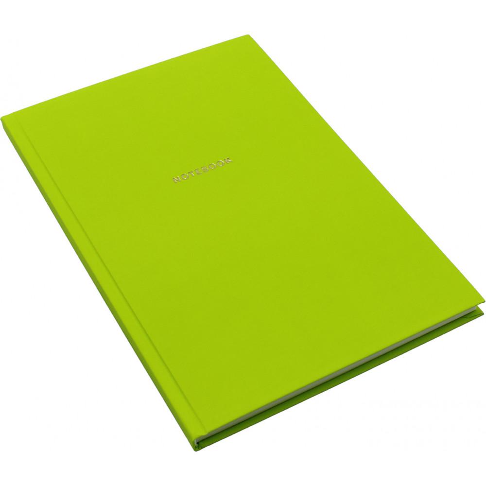 """Блокнот В5 картон 80 листов линия """"Школярик"""" Student интегральная обложка, матовая ламинация (4) (48) №B5-IC-080-730L"""