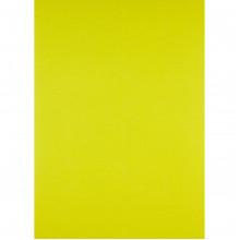 Обкладинки для брошурування А4 Axent картон під шкіру жовті (50) 2730-08