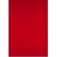 Обкладинки для брошурування А4 Axent картон під шкіру червоні (50) 2730-06