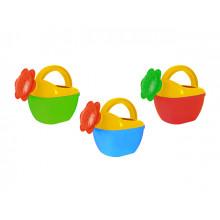 Лійка-2 дитяча пластикова Технокомп 3060