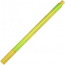 Линер Schneider 0,4 мм Line-Up желтый (10) №S191005