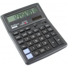 Калькулятор Brilliant 12-разрядный BS-0333