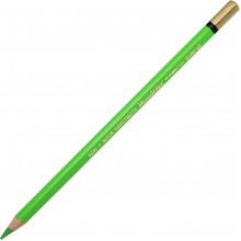 Карандаш цветной акварельный Koh-i-noor Mondeluz spring green/весенне-зеленый №3720/23