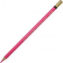 Карандаш цветной акварельный Koh-i-noor Mondeluz french pink/французский розовый №3720/131