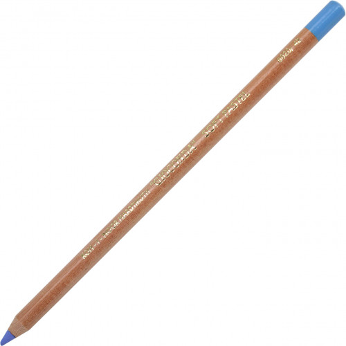 Олівець-пастель Koh-i-noor GIOCONDA ultramarine blue dark/ультрамарин темно-синій (12) 8820/42