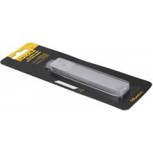 Лезвия для ножа Scholz 18 мм (10 шт) (12) 4508 / 04050240