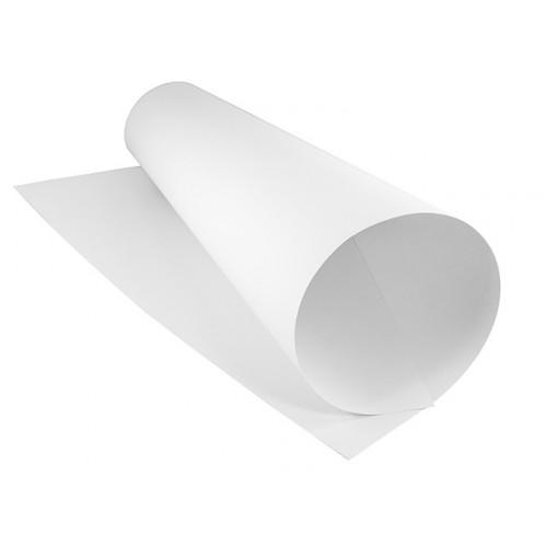 Ватман білий А1 (601х841мм) 170г/м2 (250)