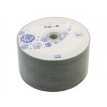 CD-R Alerus 52x 700mb 1509 bulk (50) (600)