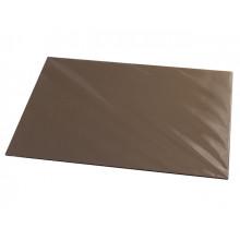 Бумага для пастели Tiziano А3 29,7х42см 160г/м2 №09 caffe/коричневая (10) №72942109