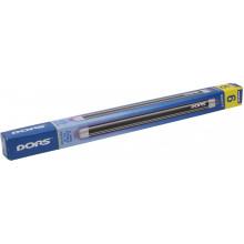 УФ-лампа (банківське обладнання) Dors 6 Вт (10)
