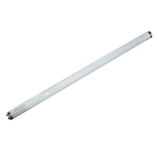 Лампа люмінісцентна Philips TL-D 36Вт/54-765 G13 6500К 120см (25)