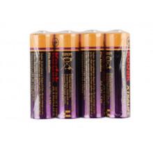Батарейки Kodak Xtra Life LR-06/плівка 4 шт (15) (150)