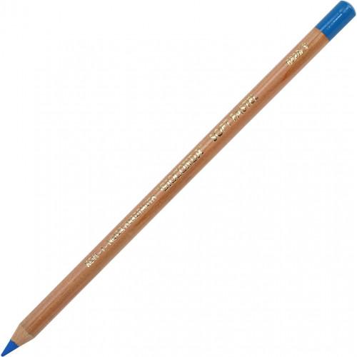 Олівець-пастель Koh-i-noor GIOCONDA cerulean blue/небесно-синій (12) 8820/9