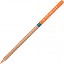 Карандаш цветной Marco Fine Art 3120/18 акварельный orange кедр (48)