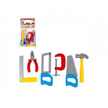 Набір інструментів Технок 4005 (36)