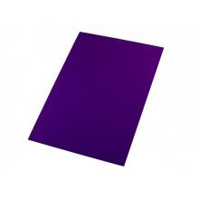 Папір для дизайну Fabriano Elle Erre 04 A3 (29,7х42см) 220г/м2 дві текстури avana/фіолетовий 71023004