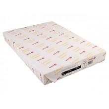 Бумага А3 210г/м2 Xerox Colotech и Gloss Coated (250) №0346