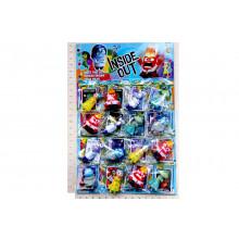 Герої Емоції на планшеті (8) (16) (30) КІ 3708