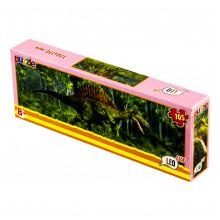 Пазли в коробці Лео Люкс 105 елементів Динозаври (16) 194
