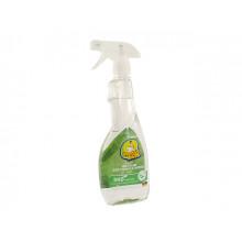 Средство для мытья стекол Фрекен Бок 500мл курок Лимон