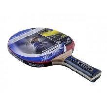 Ракетка для настольного тенниса Donic Waldner Line level №700