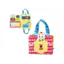 Домик-сумочка №MK8101-01
