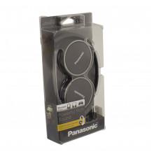 Навушники Panasonic RP-HF300GC-K