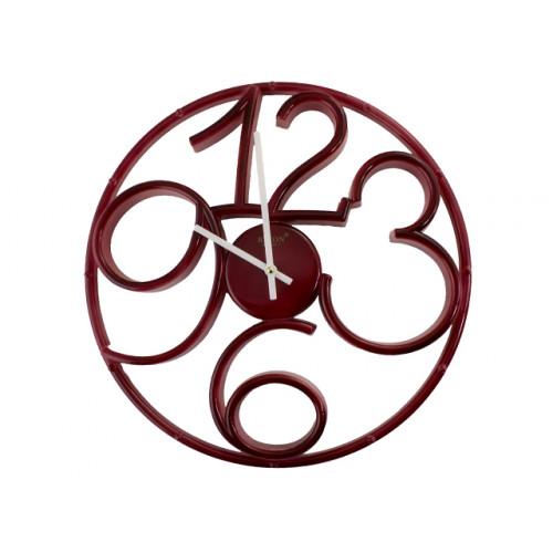 Часы настенные Rikon Crimpson/P №9951