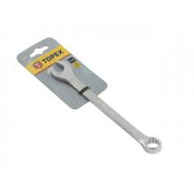 Ключ комбинированный Topex 14-180мм 35D709