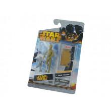 Герої SW 1 герой на планшеті, 10 видів (180) (360) 6961