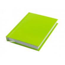 Блокнот А6 176 листов клетка Рюкзачок твердая обложка (10) №ТП-12