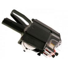 Маркировщик Economix 2 ряда 10/10 устройство для ценников E40705 (25)