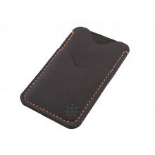 Чехол для мобильного телефона кожа