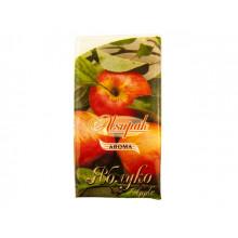 Платочки бумажные Alsupak Яблоко (10) (160)