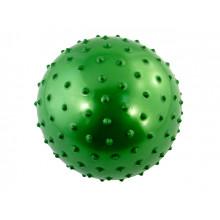 "Мяч массажный 6 ""45г 6 цветов MS-0664"
